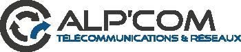 Access Group - conseil et solutions informatiques, ingénierie réseaux, télécoms, cloud et câblage informatique