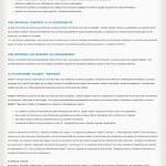 Grilog - Témoignage NFM Technologies