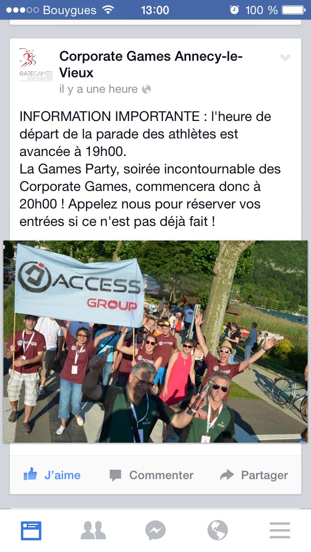 Access-Group-facebook-corporate-games