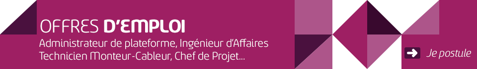 Access-offre-demploi_web-banniere-V3