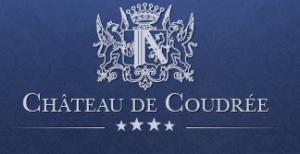 Etude de cas client wifi - Le Château de Coudrée