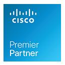 Cisco-premier-130x130