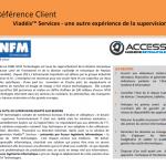 Coservit - Témoignage NFM Technologies