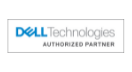DELL Technologies - Authorized Partner