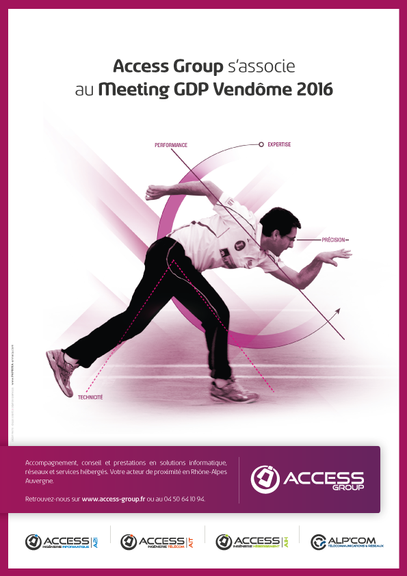 Encart-Meeting-GDP-Vendome-2016
