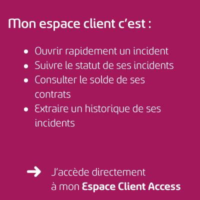 Encart-espace-client-site-access-group