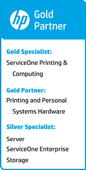 FY2015 logo statuts PartnerOne HP
