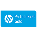 HP-Gold-First-130x130
