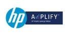 HP Amplify