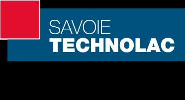 Savoie Technolac Pole d'Excellence
