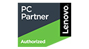 Lenovo PC Partner