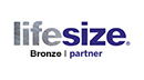 Lifesize Certification Bronze