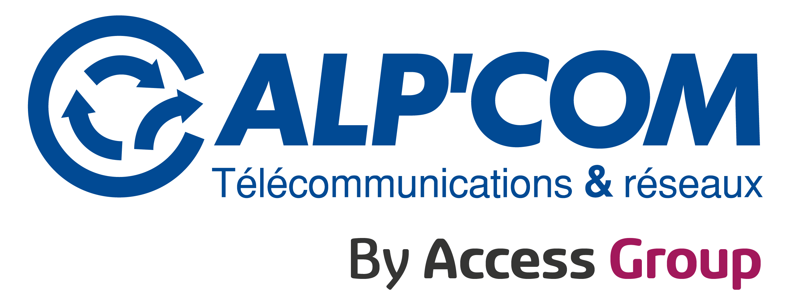 Alp'Com by Access Group