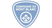 Compagnie du Mont Blanc