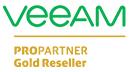 Veam Pro Partner Gold