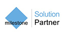 Milestone silver partenaire