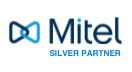 Téléphonie IP Mitel