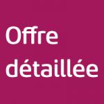 Offre d'emploi Ingénieur Réseaux H/F