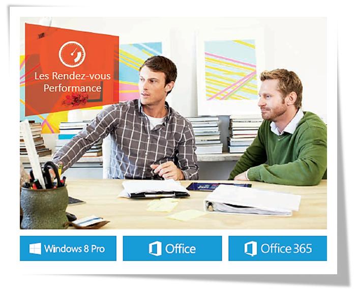 Rendez-vous-A2i-Microsoft-HP-Intel-novembre-2013