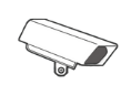 Vidéoprotection et vidéo-surveillance en milieu urbain