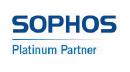 Sophos platinium partner