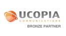 Ucopia - Bronze Partner