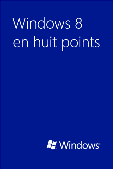Windows-huit-en-huit-points