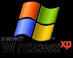 Méfiez-vous de XP et migrez sans attendre !