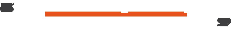 Access Ingénierie Télécom pour une communication mobile et visuelle