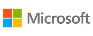 La feuille de route des technologies Microsoft est disponible