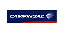 ADG Camping Gaz