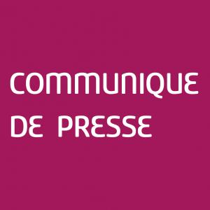 Communiqué de presse - Access Group rachète Alp'com