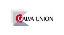 Galva Union