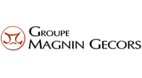 Magnin Gecors