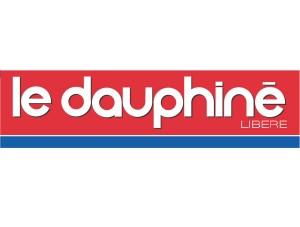Le Dauphiné Entreprise - Access Ingénierie Télécom au Lycée de Poisy