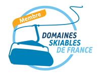 logo-dsf-membre-hd