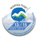 logo-fr mountain planet 2016
