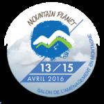 logo-fr mountain planet 2016