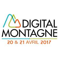 Découvrez avec le Groupe Access le salon Digital Montagne