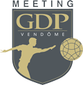 logo_meeting_gdp_vendome