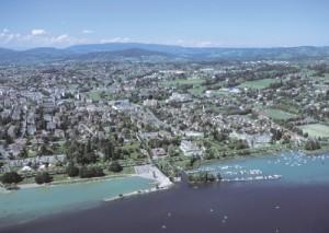 La Mairie d'Annecy-le-Vieux migre vers le Cloud (Office 365) avec Access Ingénierie Informatique