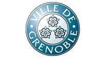 Ville de Grenoble - DSIT