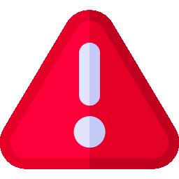Incident électrique sur notre siège à Annecy